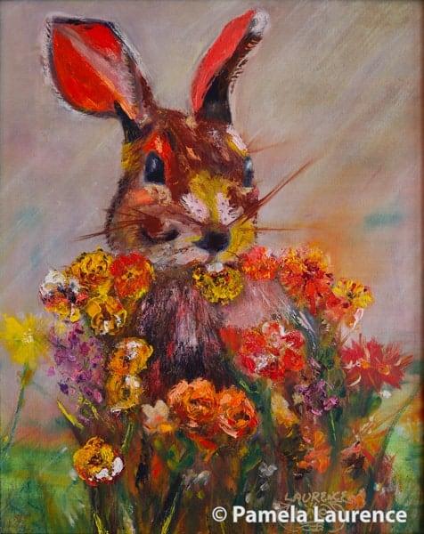 BunnyRabbit-frameless-600-watermarked
