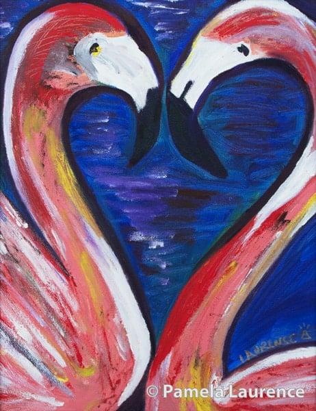 HeartFelt-frameless-600-watermarked