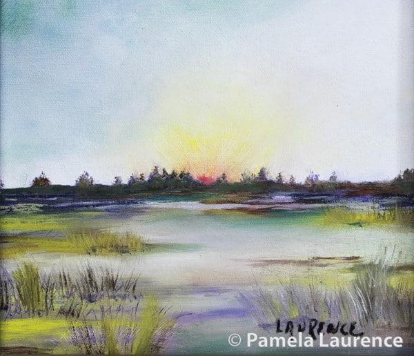 Sunrise-frameless-600-watermarked