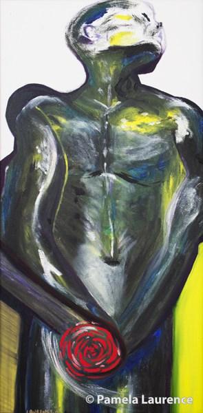 UntitledMan-frameless-600-watermarked