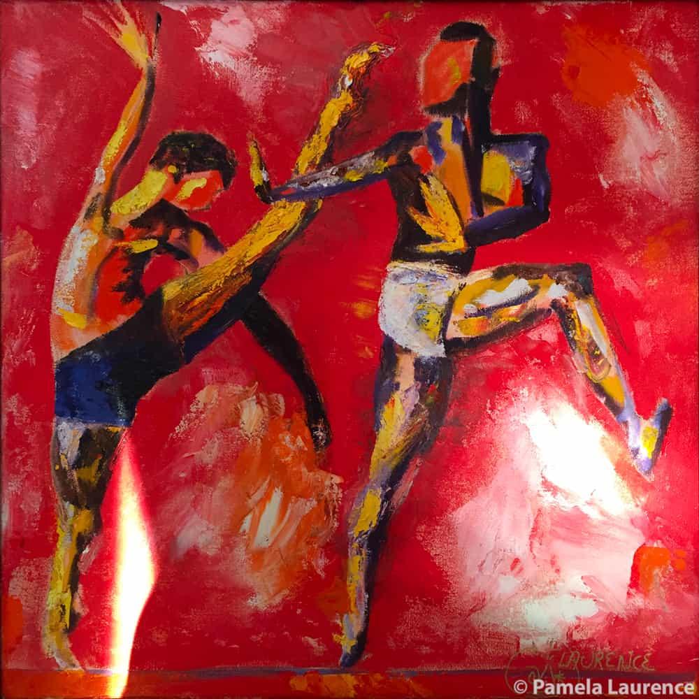 danceWatermarked